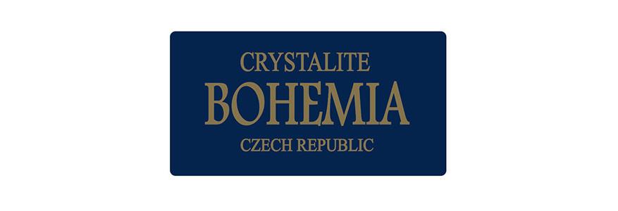 скидка на TM Bohemia