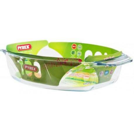 pyrex посуда купить